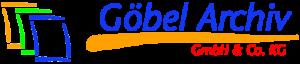 logo_archiv-e1454603072257